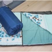 Мешок спальный KAMISA БК-70 фото