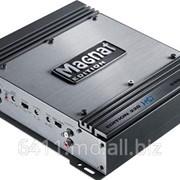 Усилитель Magnat Edition 220 HQ фото