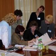 Стратегічне планування / стратегії залучення фінансування для НДО для чого стратегічне планування фото