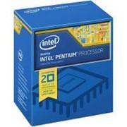 Процессор Pentium G3258 INTEL (BX80646G3258) фото