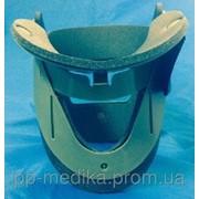 Ортопедический воротник Медика TW002010101 фото