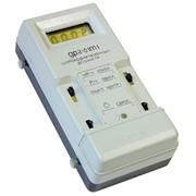 Ремонт аппаратуры радиационного мониторинга и контроля фото