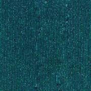 Резинка башмачная - 123 фото