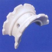 Насадки керамические кислотоупорные фото