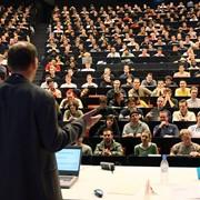 Высшее образование за границей без ЗНО - Круглогодичный набор на учебу фото