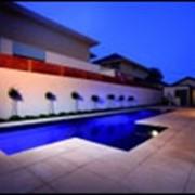 Композитні басейни серії FAST LANE фото
