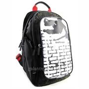 Рюкзак школьный для начальных классов, модель 2016 фото