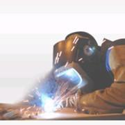Изготовление металлоизделий фото