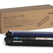 Картридж Xerox 108R00971 фото