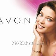 Онлайн регистрация AVON фото