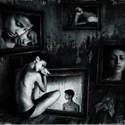 Психологическая помощь при суициде фото