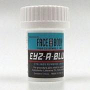 "Анестезия и обезболивающее средство ""EYZ-A-Blue - анестезия для глаз"" фото"