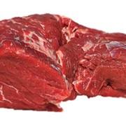 Мясо говядина, Мясо говядина, мясная продукция фото