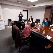 Практическая школа маркетинга в Алматы для руководителей и маркетологов малого и среднего бизнеса фото
