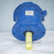 Мотор-редуктор 3МП-50 двухступенчатый АИР100S2 71 об/мин фото