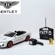 MZ Bentley 1:14 ру арт 2049 фото