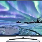 "LCD телевизор Philips 47"" 47PFL5038T/12 Черный фото"