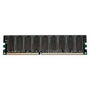D6114A Hewlett-Packard 1GB 50NS EDO DIMM KIT (4 X 256MB) фото