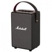 Портативная акустика Marshall Tufton Bluetooth Black (1001906) фото