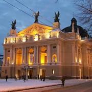 Организация экскурсий по Львову фото