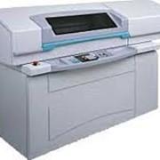 Сканеры цветные фото