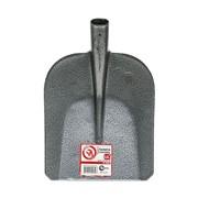 Лопата совковая 0,8 кг Intertool FT-2005 фото