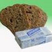 Производственный консалтинг для пищевых предприятий фото