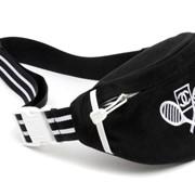 Изготовление, пошив изготовление сумки-брелка, изготовление сумки-рюкзака с лого в Киеве, цена фото