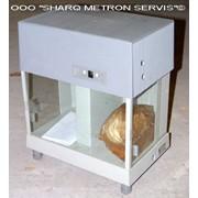 Весы лабораторные ВРЛ-200 фото