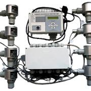 Сигнализаторы довзрывоопасных концентраций СДК-2 фото