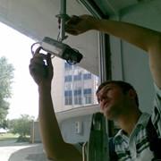 Монтаж, наладка систем аварийной связи и оповещения фото