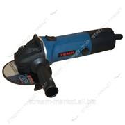 Углошлифовальная машина Темп 125-950 E №627452 фото