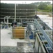 Выбор оптимальной технологии и проектирование очистки сточных вод фото
