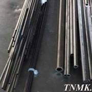 Труба танталовая 11х1,5 мм ТВЧ ТУ 14-224-118-87 фото