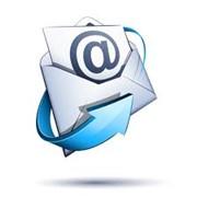 Установка E-Mail для телефона фото