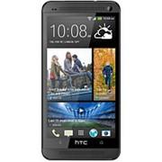 HTC One M7 Оригинал фото