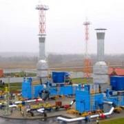 Газоперекачивающие агрегаты ГПА-4РМ фото