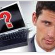 Создание систем информационной безопасности фото
