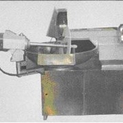 Линия для производства колбас фото