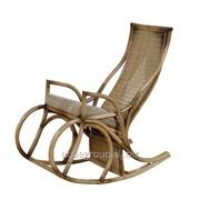 Кресло-качалка Каприз фото