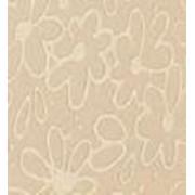 Скатерть полиэстер JACKLINE Gofre Embossed 180 150*180мм крем фото