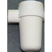 Тигель для литейной индукционной стоматологической установки Ducatron фото