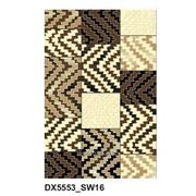 Ковёр от SAG Velvet DX5553_SW16 фото