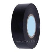 Лента изоляционная 20*19 черная Артикул 32.8879 фото