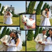 Съемка свадеб тел. +7 (920) 7242387 фото