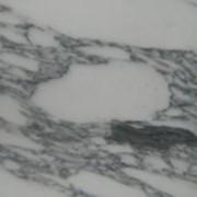 Мрамор и Гранит фото