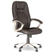 Кресло Forsage Eco фото