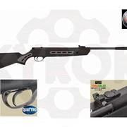 Пневматическая винтовка Hatsan Striker 1000s фото