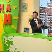 "Product Placement в утренней программе ""Жана Кун"" на телеканале Хабар фото"