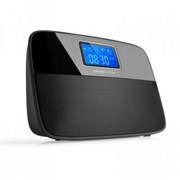 Колонки Energy Sistem Soyntec Alarm Clock 400 with MP3 player and FM radio фото